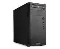 x-kom H&O 200 i5-10400F/16GB/480/W10X/GTX1050Ti - 667415 - zdjęcie 1