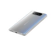 ASUS ZenFone 8 Flip 8/256GB Silver - 668421 - zdjęcie 16