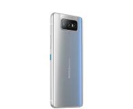 ASUS ZenFone 8 Flip 8/256GB Silver - 668421 - zdjęcie 15