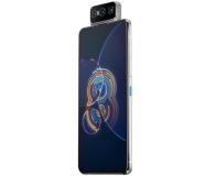 ASUS ZenFone 8 Flip 8/256GB Silver - 668421 - zdjęcie 10