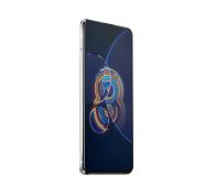 ASUS ZenFone 8 Flip 8/256GB Silver - 668421 - zdjęcie 4