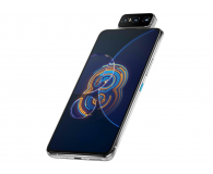 ASUS ZenFone 8 Flip 8/256GB Silver - 668421 - zdjęcie 11