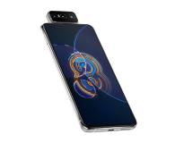 ASUS ZenFone 8 Flip 8/256GB Silver - 668421 - zdjęcie 7