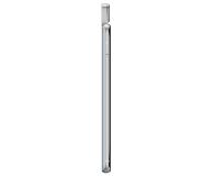 ASUS ZenFone 8 Flip 8/256GB Silver - 668421 - zdjęcie 20