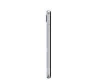 ASUS ZenFone 8 Flip 8/256GB Silver - 668421 - zdjęcie 19