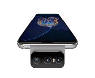 ASUS ZenFone 8 Flip 8/256GB Silver - 668421 - zdjęcie 3