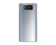 ASUS ZenFone 8 Flip 8/256GB Silver - 668421 - zdjęcie 14