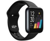 realme 7i 4+64GB Silver + Watch 1 - 667788 - zdjęcie 10