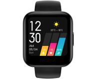 realme 7i 4+64GB Silver + Watch 1 - 667788 - zdjęcie 9
