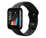 realme 7i 4+64GB Silver + Watch 1 - 667788 - zdjęcie 8