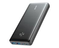 Anker PowerCore III Elite 26000mAh (87W, USB-C) - 668203 - zdjęcie 1