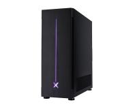 x-kom G4M3R 700 i9-11900K/128GB/2TB+2TB/W10PX/RTX3090 - 659998 - zdjęcie 3