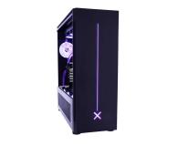 x-kom G4M3R 700 i9-11900K/128GB/2TB+2TB/W10PX/RTX3090 - 659998 - zdjęcie 9