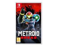 Switch Metroid Dread - 668486 - zdjęcie 1