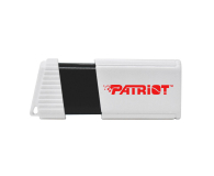Patriot 250GB Supersonic Rage Prime USB 3.2 600MB/s - 668714 - zdjęcie 3
