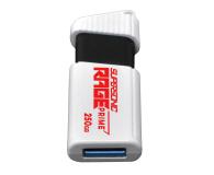 Patriot 250GB Supersonic Rage Prime USB 3.2 600MB/s - 668714 - zdjęcie 7
