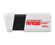 Patriot 250GB Supersonic Rage Prime USB 3.2 600MB/s - 668714 - zdjęcie 1