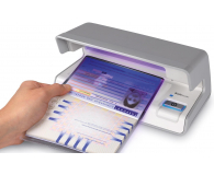 SafeScan Safescan 70 szary - 666847 - zdjęcie 3