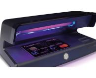 SafeScan Safescan 50 - 666844 - zdjęcie 2