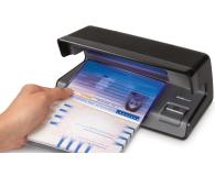 SafeScan Safescan 50 - 666844 - zdjęcie 3