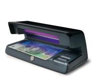 SafeScan Safescan 50 - 666844 - zdjęcie 1