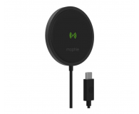 Mophie Snap+ Wireless Pad bezprzewodowa MagSafe 15W - 668861 - zdjęcie 1