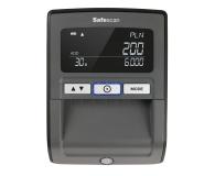 SafeScan Safescan 155-S  - 666868 - zdjęcie 3