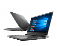 Dell Inspiron G15 5510 i5 10200H/16GB/512/Win10 RTX3050 - 654666 - zdjęcie 1