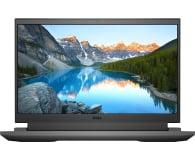 Dell Inspiron G15 5510 i5 10200H/16GB/512/Win10 RTX3050 - 654666 - zdjęcie 4
