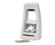 SafeScan Safescan 235 - 666878 - zdjęcie 1