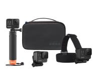 GoPro Adventure Kit 2.0 - 665374 - zdjęcie 1