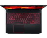 Acer Nitro 5 i5-10300H/16GB/512/W10X RTX2060 144Hz - 679554 - zdjęcie 5