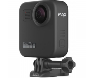 GoPro MAX - 657411 - zdjęcie 2