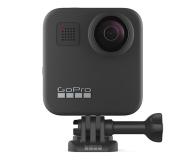 GoPro MAX - 657411 - zdjęcie 1
