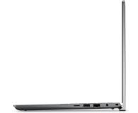 Dell Vostro 5415 Ryzen 5 5500U/16GB/512/Win10P - 669220 - zdjęcie 6