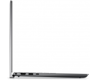 Dell Vostro 5415 Ryzen 5 5500U/16GB/512/Win10P - 669220 - zdjęcie 7
