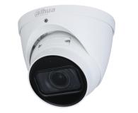Dahua AI HDW3541T 2,7-13,5mm IR40/IP67/PoE/AI:SMD - 669161 - zdjęcie 1