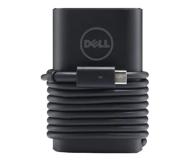 Dell 130W (USB-C, 1m) - 669332 - zdjęcie 1