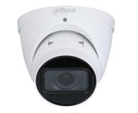 Dahua AI HDW5241T 2,7-13,5mm 2MP/IR40/IP67/ePoE/AI:IVS - 669335 - zdjęcie 1