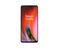 OnePlus Nord 2 5G 8/128GB Gray Sierra 90Hz - 663343 - zdjęcie 3