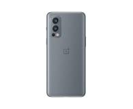 OnePlus Nord 2 5G 8/128GB Gray Sierra 90Hz - 663343 - zdjęcie 6