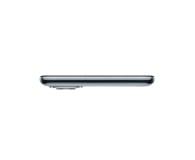OnePlus Nord 2 5G 8/128GB Gray Sierra 90Hz - 663343 - zdjęcie 12