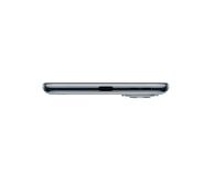 OnePlus Nord 2 5G 8/128GB Gray Sierra 90Hz - 663343 - zdjęcie 13