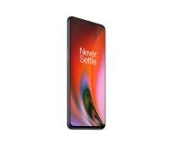 OnePlus Nord 2 5G 8/128GB Gray Sierra 90Hz - 663343 - zdjęcie 2