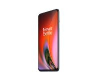 OnePlus Nord 2 5G 8/128GB Gray Sierra 90Hz - 663343 - zdjęcie 4
