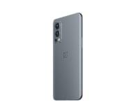OnePlus Nord 2 5G 8/128GB Gray Sierra 90Hz - 663343 - zdjęcie 7