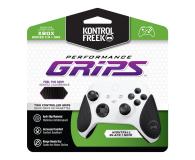 KontrolFreek Performance Grips (Black) - XBX/XB1 - 668808 - zdjęcie 1