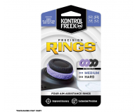 KontrolFreek Precision Rings Mixed 6-Pack - 668809 - zdjęcie 1