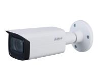 Dahua AI HFW3541T 2,7-13,5mm 5MP/IR60/IP67/PoE/AI:SMD - 669415 - zdjęcie 1