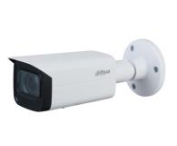 Dahua AI HFW3241T 2,7-13,5mm 2MP/IR60/IP67/PoE/AI:SMD - 669414 - zdjęcie 1